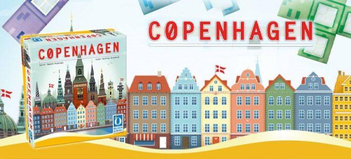 copenhagen_flyr